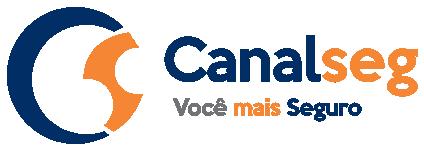 canalseg logo h PNG 150 px alt